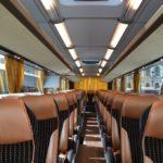 Neoplan Cityliner (бизнес-класс)