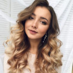 Андреева Элеонора