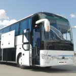 Yutong ZK6122H9 (бизнес-класс)