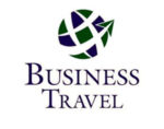 Будная Татьяна Валерьевна, «Business Travel»