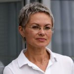Марина Викторовна