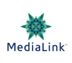 Светлана Мальцева, «MediaLink» — агентство интегрированных коммуникаций международной группы VivaKi