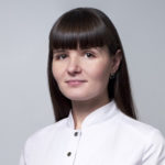 Ksenia Nikiforova, Compliance Officer and Business Assistant to COO, @Linguatrip, Inc.