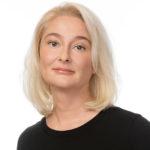 Светлана Чурина