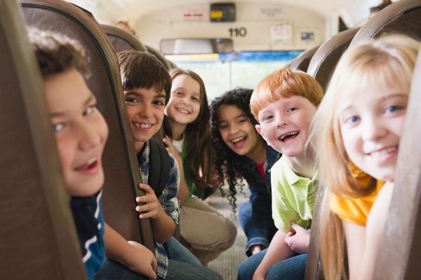 Правила посещения детских оздоровительных лагерей в 2021 году