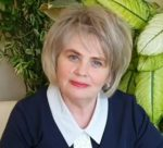 Романова Наталья Леонидовна., директор турагентства «АЛЬМАНАХ» г. Бийск